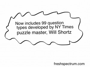 Puzzling Question Types