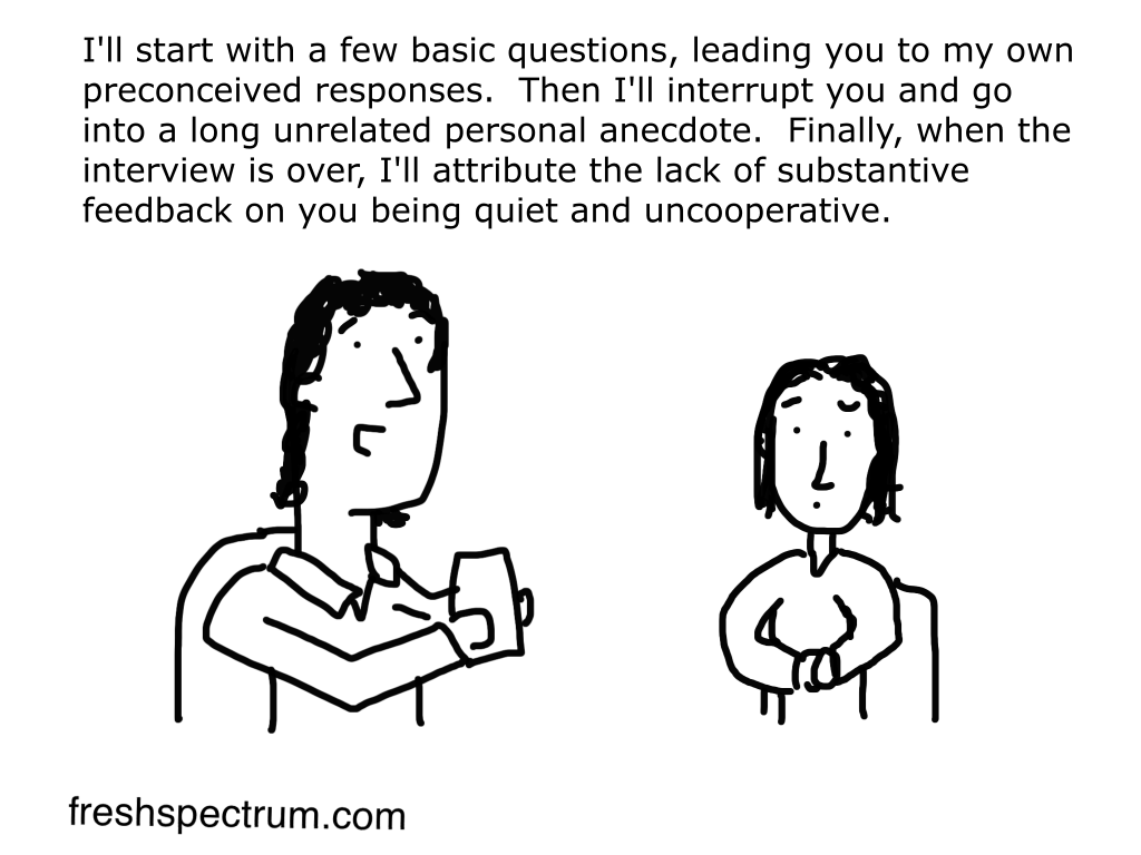Qualitative Data Analysis Cartoon Qualitative cartoons f...