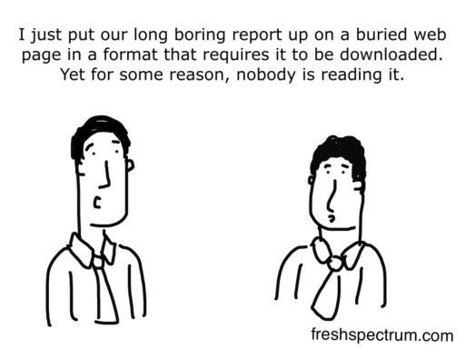 Buried-PDF