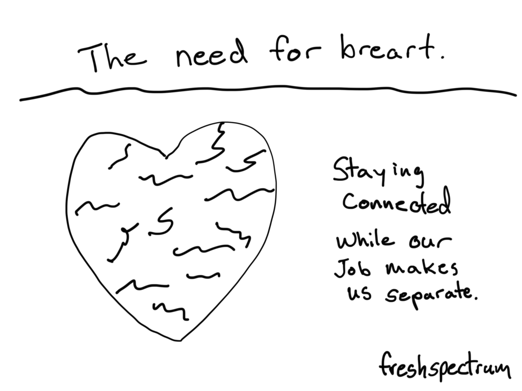 need-for-breart