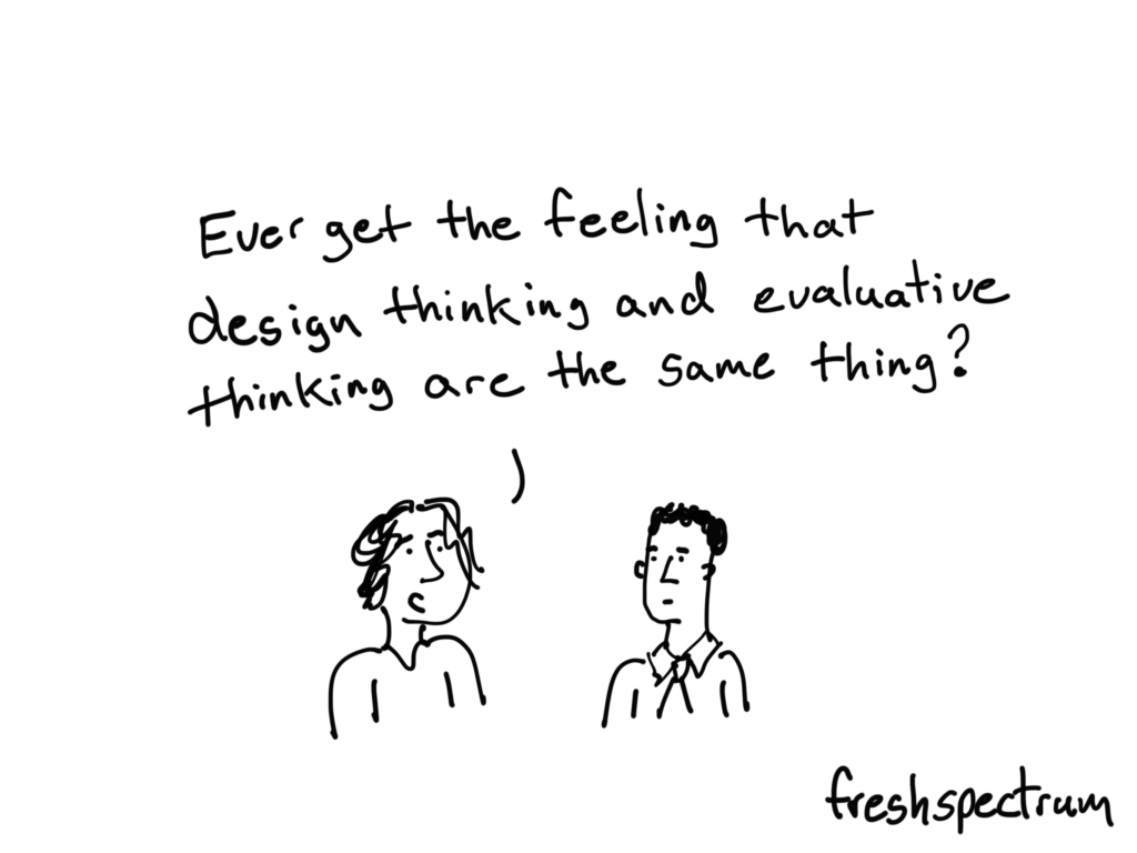 design-and-evaluative-thinking
