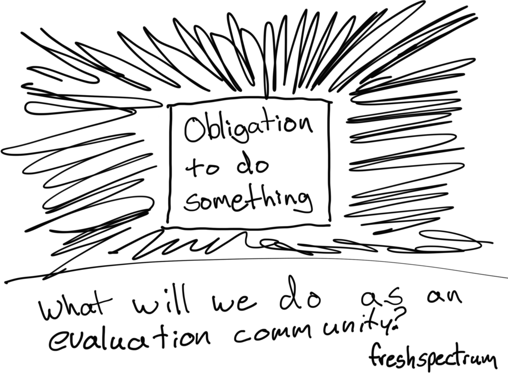 obligation-to-do-something