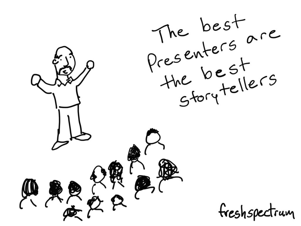 storytelling-presentations