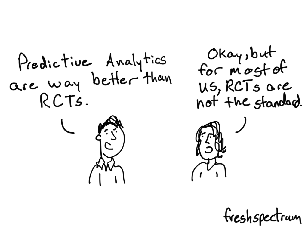 way-better-than-rcts