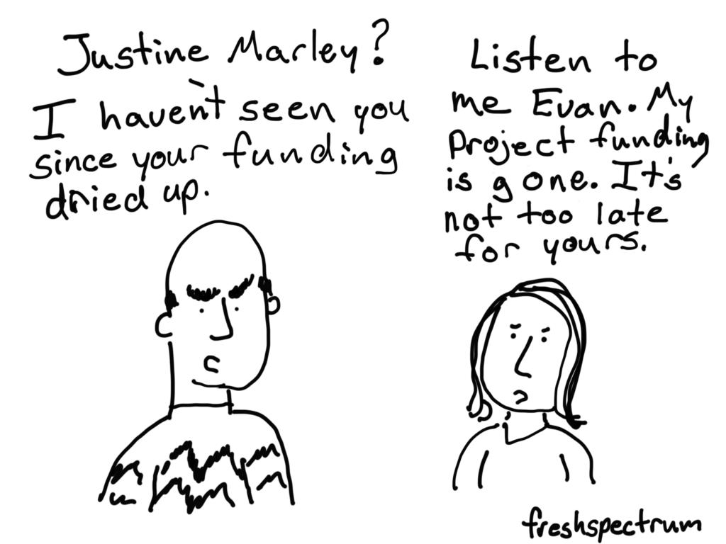 justine-marley