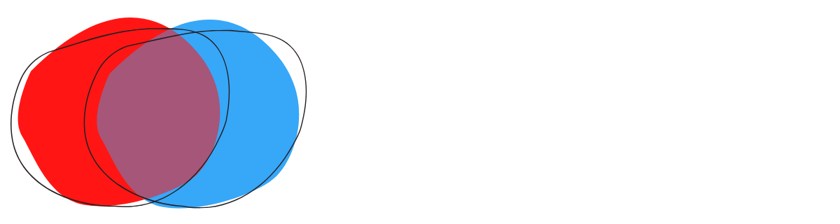 Freshspectrum Wide Logo